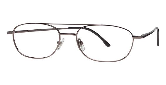 Tanos T2114 Eyeglasses