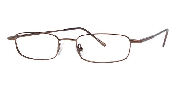 Guess GU 1155 w/Clip Eyeglasses