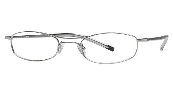 Guess GU 1139 Eyeglasses
