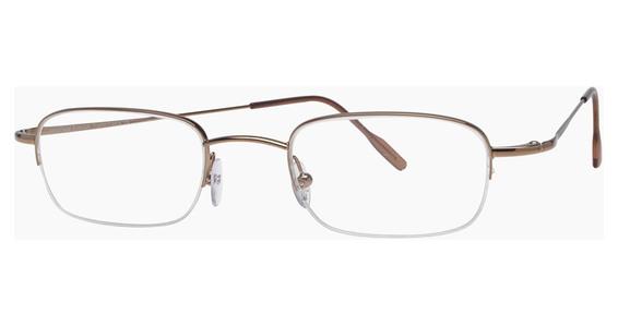 79943f9061a Advantage Eyewear Liberty Eyeglasses Frames