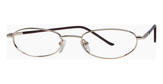 Modern Optical Pure