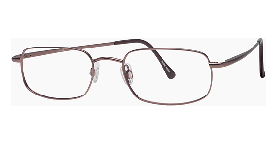 Modern Optical Fresno