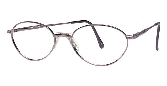 Modern Optical Francine