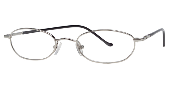 A&A Optical L5126 Eyeglasses