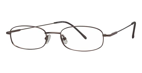 Jubilee 5624 Eyeglasses