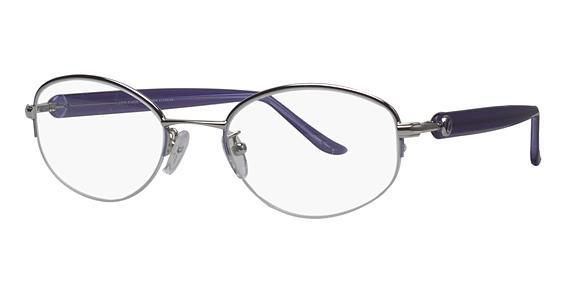 Europa Cote d Azur 93 Eyeglasses Frames
