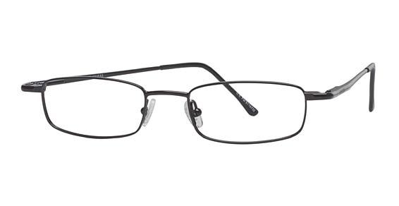 Guess GU 1157 w/Clip Eyeglasses