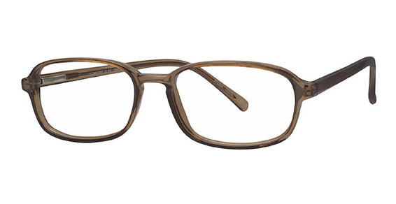 House Collection Travis Eyeglasses
