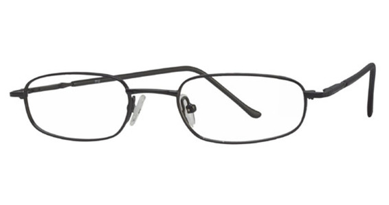 Capri Optics 7712