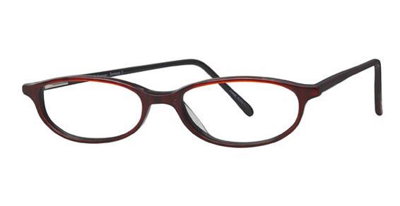 Royce International Eyewear Saratoga 5