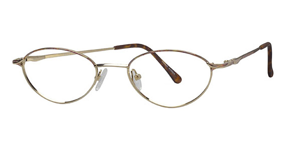 Royce International Eyewear Charisma 12