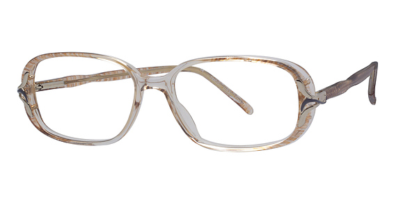 Zimco Marie Eyeglasses