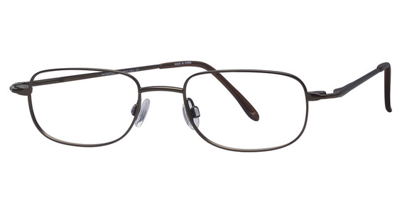 Aspex MG764 Eyeglasses