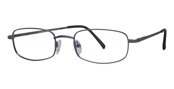 A&A Optical Richmond