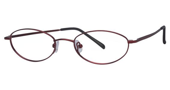 A&A Optical Sausilito Eyeglasses