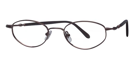 Tanos T2115 Eyeglasses
