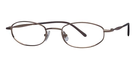 Tanos T2118 Eyeglasses