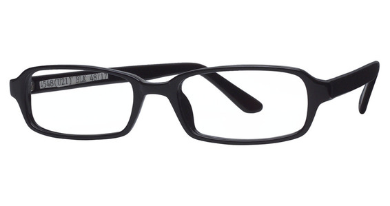 Capri Optics U-21