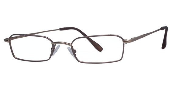 Capri Optics PT 53 Eyeglasses