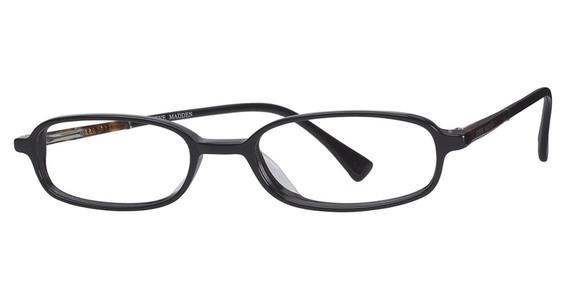 Steve Madden SP74 Eyeglasses