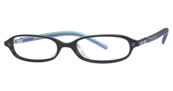 Steve Madden SP88 Eyeglasses