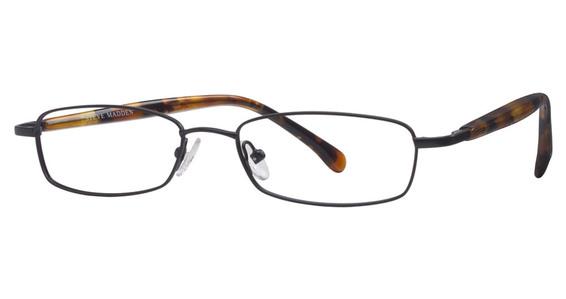 Steve Madden SM28 Eyeglasses