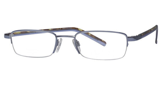 Takumi T9507 Eyeglasses