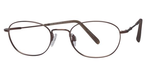 Aspex T8004 Eyeglasses