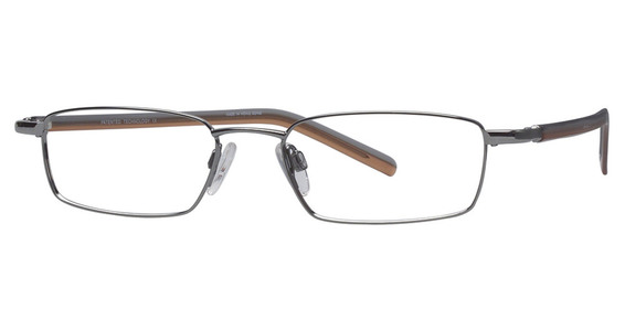 Takumi T9505 Eyeglasses