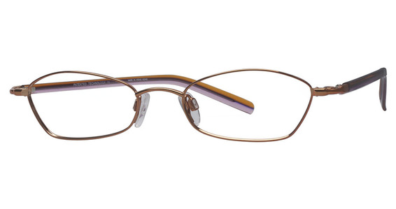 Takumi T9503 Eyeglasses