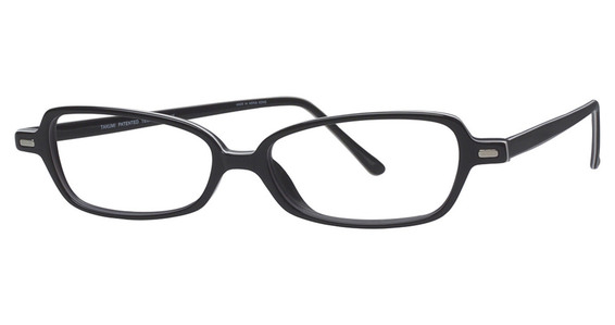 Takumi T9501 Eyeglasses