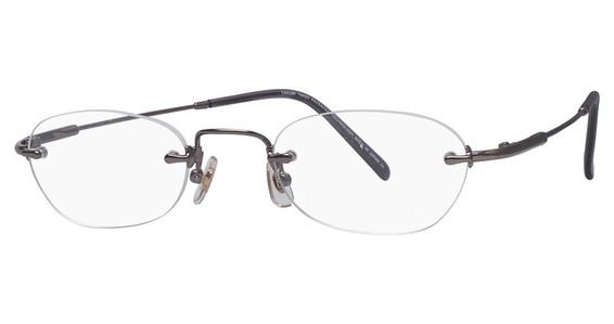 Takumi T8002 Eyeglasses