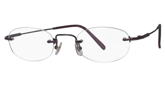 Takumi T8003 Eyeglasses
