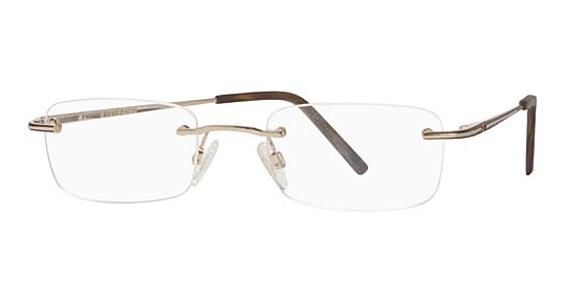 Stetson Stetson 208 Eyeglasses