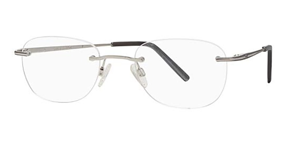 Stetson Stetson 204 Eyeglasses