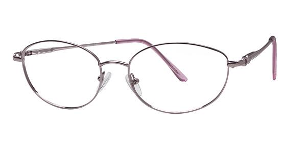 Fundamentals F106 Lilac