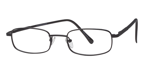 Fundamentals F300 Eyeglasses