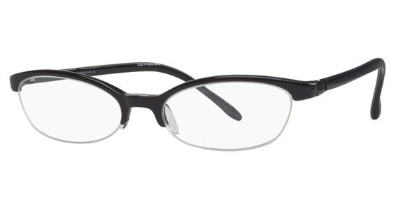 Takumi T9515 Eyeglasses