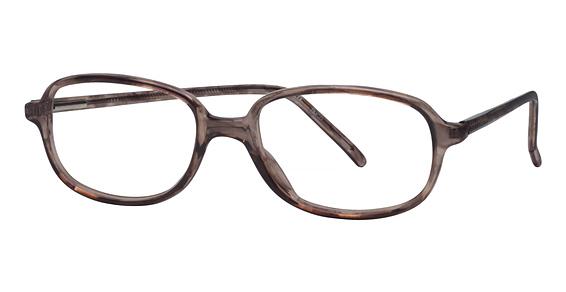 Zimco Eddie Eyeglasses