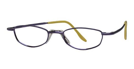 Stride Rite Stride Rite 28 Eyeglasses