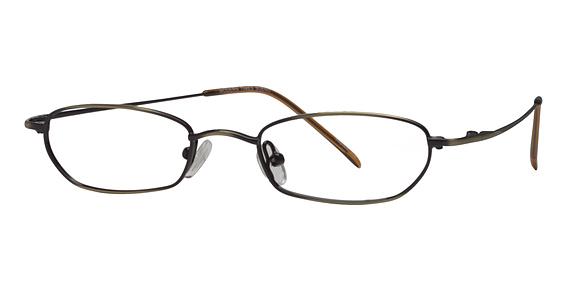 Modern Optical Bueno