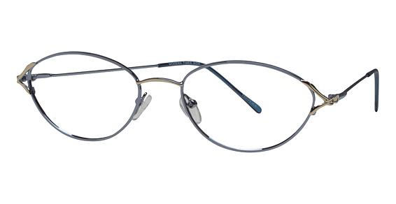 Modern Optical Aida