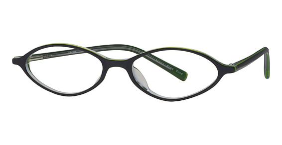 Modern Optical U712