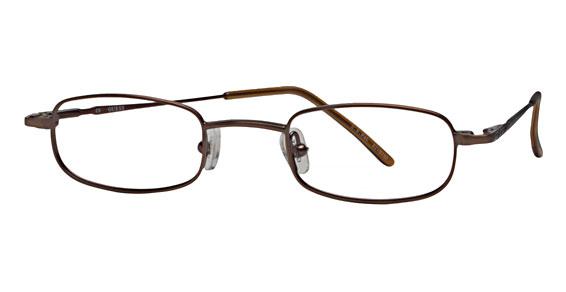 Guess GU 1183 w/Clip-on Eyeglasses