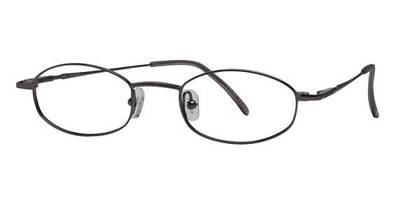 Guess GU 1184 w/Clip Eyeglasses
