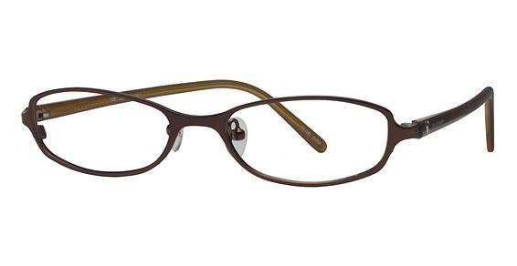 Jill Stuart Js 130 Eyeglasses Frames