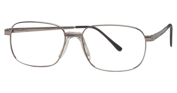 Capri Optics PT 56 Eyeglasses