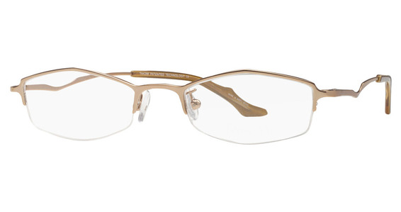 Takumi T9527 Eyeglasses