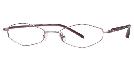 Takumi T9524 Eyeglasses