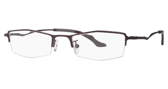 Takumi T9528 Eyeglasses